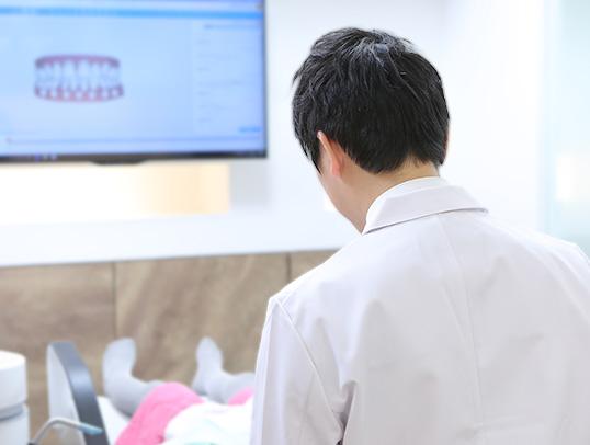 中学生・高校生の矯正治療/姫路はま矯正歯科